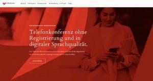 TS-CONFERENCE_Telefonkonferenzen_ohne_Vertragsbindung